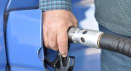 В Госдуме спрогнозировали рост цен на бензин в России
