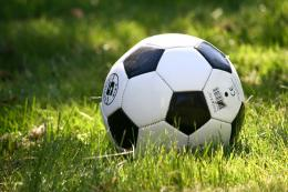 Фестиваль детских футбольных командпройдет вПскове 18 и19мая