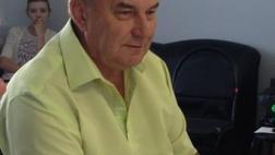 Функции ио начальника управления городского хозяйства администрации Пскова временновозложены на Антона Ляугминаса