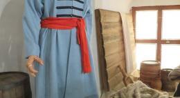 Выставка «Господин Псков»откроется21 марта в Приказной палате