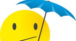 На открытие Ганзейских дней в регионе ожидаются дожди и грозы