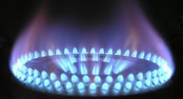 50 домов частного сектора и3многоквартирных дома в Невеле смогут подключиться кприродному газу
