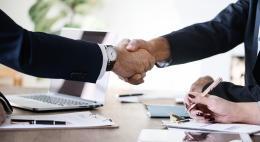 Губернаторы Псковской и Архангельской области подписали трехлетний план мероприятий поразвитию межрегионального сотрудничества