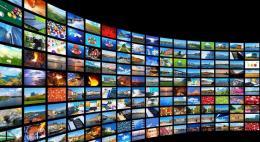Российский рынок легальных видеосервисов вырастет почти на треть в 2019 году