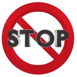 Движение автомобильного транспорта на площади Ленина в Великих Луках 20 и 21 июня будет ограничено