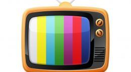 Аудитория российского ТВ на третьей неделе марта выросла на 4%