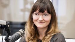 Проект «Бережливая поликлиника» в Пскове сократит очереди к врачам