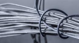 Порядок доступа провайдеров в многоквартирные дома будет упрощен