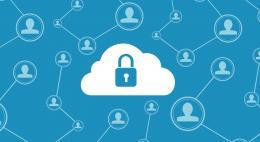 Отсчёт пошёл: Роскомнадзор дал VPN-сервисам 30 дней