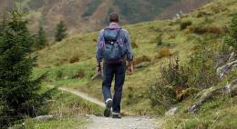 Ростуризм назвал новое условие для получения туристического кешбэка