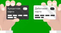 На кредитку Сбербанка теперь нельзя перевести деньги по номеру телефона