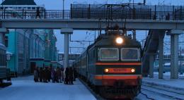 Большинство туристов не поддерживают введение невозврятных билетов в РЖД