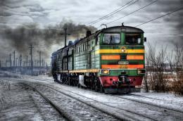 В России может появиться новый вид свидетельств на право управления локомотивом и подвижным составом
