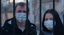 В ВОЗ оценили возможность введения повторных ограничений в России