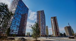 В России цены на новое жилье могут вырасти на 15%