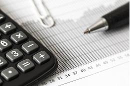 Для крупных инвесторов в Псковской области увеличен срок предоставления налоговых льгот