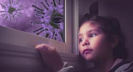 Новые ограничения в связи с коронавирусом вводятся в Санкт-Петербурге