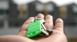 Согласованы дополнительные меры по ипотеке для семей с детьми