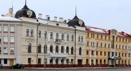 «Черные кредиторы» орудовали в Псковской области