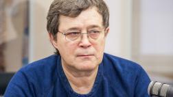 Игорь Савицкий: «Яготов отдать свой миллион, лишь бы ГК «Титан» ничего не вкладывала в «Моглино»