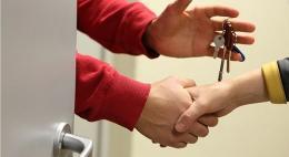Менее 37% жителей Псковскойобласти могут позволить себе съемное жилье