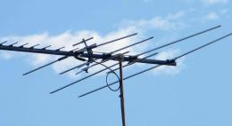 «Триколор ТВ» ведет переговоры о слиянии с «НТВ Плюс»