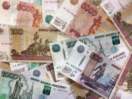 Работавшие удаленно россияне смогут получить компенсацию расходов