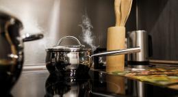 Отменить льготные тарифы на электрические плиты могут в России