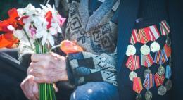В трёх российских городах отменили парад Победы из-за коронавируса