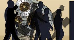 Создать аналитическийцентр по развитию техпредпринимательства в Россиина базе ПсковГУ предложил Михаил Ведерников