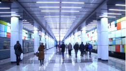 Госдума приняла закон о едином регистре сведений о россиянах