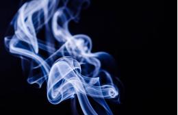 Минфин предложил повысить акцизы на сигареты на 20%