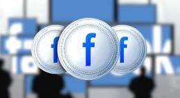 ЕС запретил хождение криптовалюты от Facebook