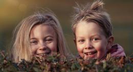 Детские оздоровительные лагеря в Псковской области могут отрыть с 1 июля