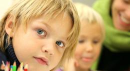 Введенные в школах из-за COVID-19 ограничения хотят продлить до 2022 года