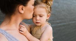 Статус родителя-одиночки можно получить, если вам не выплачивались алименты на протяжении года или более
