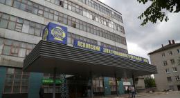 Почти 600 тясяч рублей взыскал акционер с ПЭМЗ