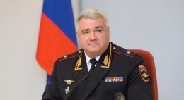 Глава ГИБДД заявил, что высокая смертность на российских дорогах связана с размерами страны