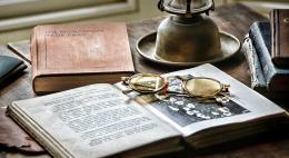 В дни Ганзы Псковский музей приглашает псковичей и гостей города на экскурсии