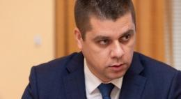 Экс-замгубернатора Псковской области оставили под стражей по делу о взятке