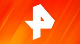 РЕН ТВ стал лидером дневного эфира