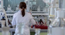 В новом учебном сезоне в ПсковГУ откроется медицинский факультет