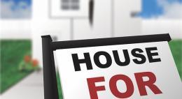 Не платить НДФЛ при продаже квартиры можно, если срок владения жильем составляет три года и более