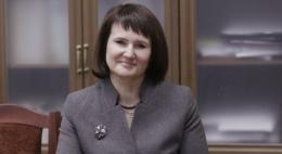 У ПсковГУ будет новый врио ректора