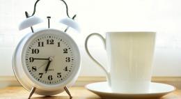 В России может вернуться сезонный перевод времени