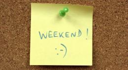 Только 60% россиян обрадовались выходной неделе