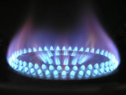 Более 25 миллионов рублейнаправят на газификацию населенных пунктов в Псковской области в 2019 году