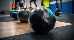 Подготовлены рекомендации по возобновлению работы спортивных учреждений