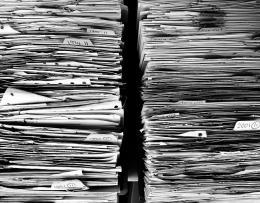 Доступ к данным о доходах россиян получат бюро кредитных историй