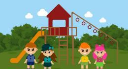 175 лагерей Псковской области летом откроют свои деври для16 тысяч детей региона